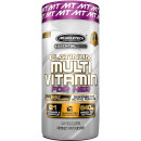 MuscleTech Essential Series Platinum Multi Vitamin For Her 90 Tablets