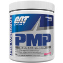 GAT PMP Raspberry Lemonade 30 Servings