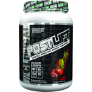 Nutrex Postlift 20 Servings Fruit Punch