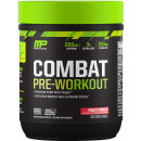 MusclePharm Combat Pre-Workout 30 Servings Fruit Punch