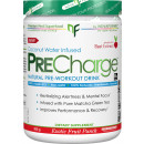 Novaforme PreCharge 30 Servings Exotic Fruit Punch