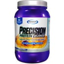 Gaspari Precision Protein 28 Servings Blueberry Muffin