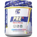 Ronnie Coleman Signature Series Pre-XS 90 Servings Cotton Candy