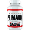 Primeval Labs Primabol 30 Servings