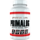 Primeval Labs PRIMALOG 30 Servings