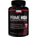Force Factor Prime HGH - 150 Capsules
