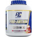 Ronnie Coleman Signature Series Pro-Antium