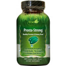 Irwin Naturals Prosta Strong 90 Softgels
