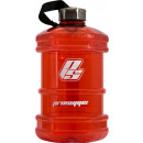 ProSupps Water Jug 1 Red Water Jug