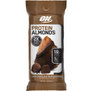 ON Protein Almonds 1 Pack Dark Chocolate Truffle