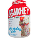 ProSupps PS Whey 5lbs Birthday Cake