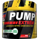 Promera Pump Extrem Small