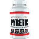 Primeval Labs PYRETIC 30 Servings