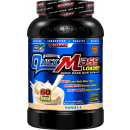 AllMAX Nutrition Quickmass Loaded - 3.3lbs Vanilla