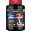 AllMAX Nutrition QuickMass Loaded 6lbs Cookies & Cream