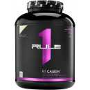 Rule 1 R1 Casein 55 Servings Vanilla Creme