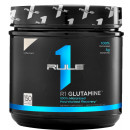Rule 1 R1 Glutamine 150 Servings Unflavored