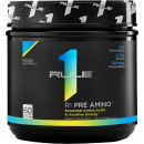 Rule 1 Proteins R1 Pre Amino 60 Servings Blue Razz Lemonade