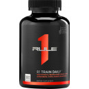 Rule 1 R1 Train Daily 180 Tablets