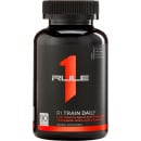 Rule 1 R1 Train Daily 90 Tablets