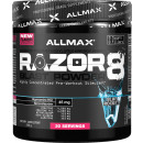 AllMAX Nutrition Razor8 Blast Powder