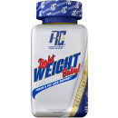 Ronnie Coleman Light Weight Baby 60 Capsules