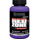 Ultimate Nutrition Red Zone 120 Caplets