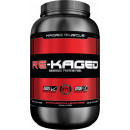 Kaged Muscle Re-Kaged 20 Servings Strawberry Lemonade