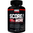 Force Factor SCORE! More - 76 Tablets