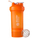 Sundesa BlenderBottle 22oz ProStak Orange