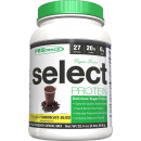 PES Select Vegan Protein 27 Servings Chocolate Bliss
