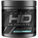 Cellucor Super HD Ultimate 30 Servings Cotton Candy