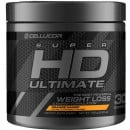 Cellucor Super HD Ultimate 30 Servings Orange Mango