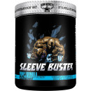 Iron Addicts Sleeve Buster 30 Servings Blue Muthaf*ckin Raspberry