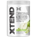 Scivation Xtend BCAA 30 Servings Smash Apple