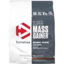 Dymatize Super Mass Gainer 12lbs Rich Chocolate