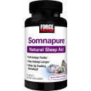 Force Factor Somnapure - 60 Tablets