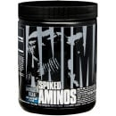 Animal Spiked Aminos 30 Servings Blue Raspberry