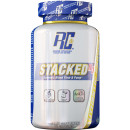 Ronnie Coleman Signature Series Stacked N.O.
