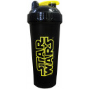 Perfect Shaker Star Wars Series Star Wars Logo Shaker