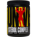 Universal Natural Sterol Complex - 90 Tablets
