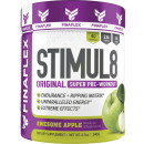 Finaflex Stimul8 40 Servings Awesome Apple
