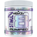Finaflex Stimul8 Pumped 30 Servings Unflavored