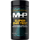 MHP Super ZMA Test 120 Capsules