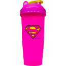 Perfect Shaker Hero Series Supergirl Hero Shaker