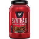 BSN Syntha-6 2.91lbs Chocolate Milkshake