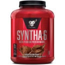 BSN Syntha-6 5lbs Chocolate Milkshake