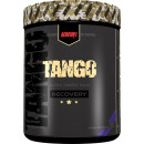 RedCon1 Tango 30 Servings Grape