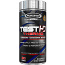 MuscleTech Performance Series Test HD Thermo 90 Capsules