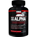 Force Factor Test X180 Alpha - 120 Capsules